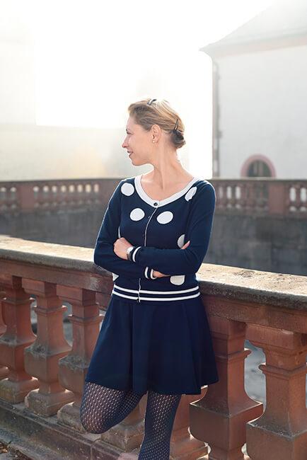 Katja Tschirwitz